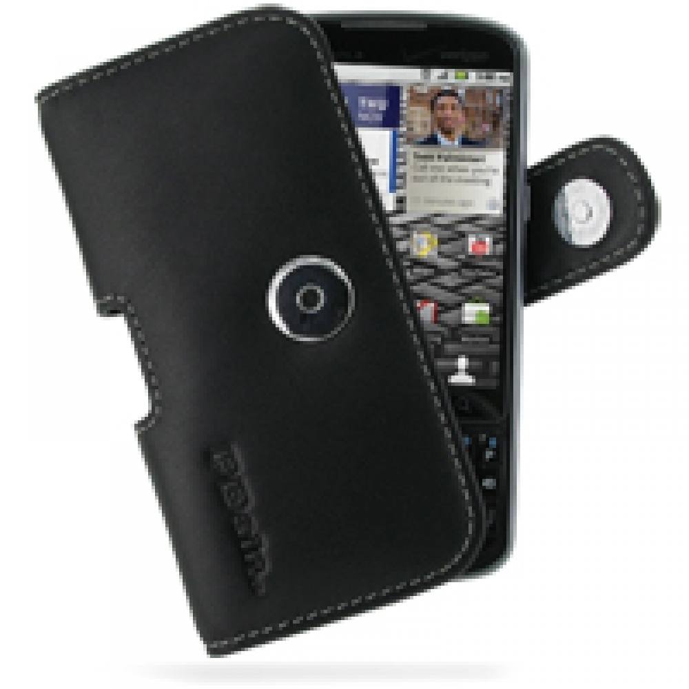 10% OFF + FREE SHIPPING, Buy Best PDair Top Quality Handmade Protective Motorola Droid Pro Leather Holster Case (Black) online. Pouch Sleeve Holster Wallet You also can go to the customizer to create your own stylish leather case if looking for additional