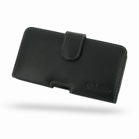 10% OFF + FREE SHIPPING, Buy Best PDair Top Quality Handmade Protective Motorola Droid Ultra Leather Holster case online. Pouch Sleeve Holster Wallet You also can go to the customizer to create your own stylish leather case if looking for additional color