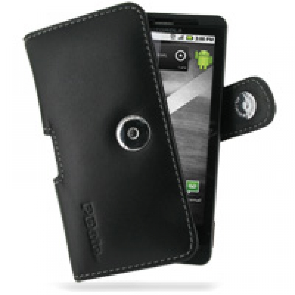 10% OFF + FREE SHIPPING, Buy PDair Top Quality Handmade Protective Motorola DROID X / Milestone X Leather Holster Case (Black). Pouch Sleeve Holster Wallet You also can go to the customizer to create your own stylish leather case if looking for additional