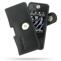 10% OFF + FREE SHIPPING, Buy Best PDair Top Quality Handmade Protective Motorola E6 Leather Holster Case (Black) online. Pouch Sleeve Holster Wallet You also can go to the customizer to create your own stylish leather case if looking for additional colors