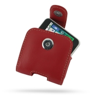 10% OFF + FREE SHIPPING, Buy Best PDair Top Quality Handmade Protective Motorola FLIPOUT MB511 Leather Holster Case (Red). Pouch Sleeve Holster Wallet You also can go to the customizer to create your own stylish leather case if looking for additional colo
