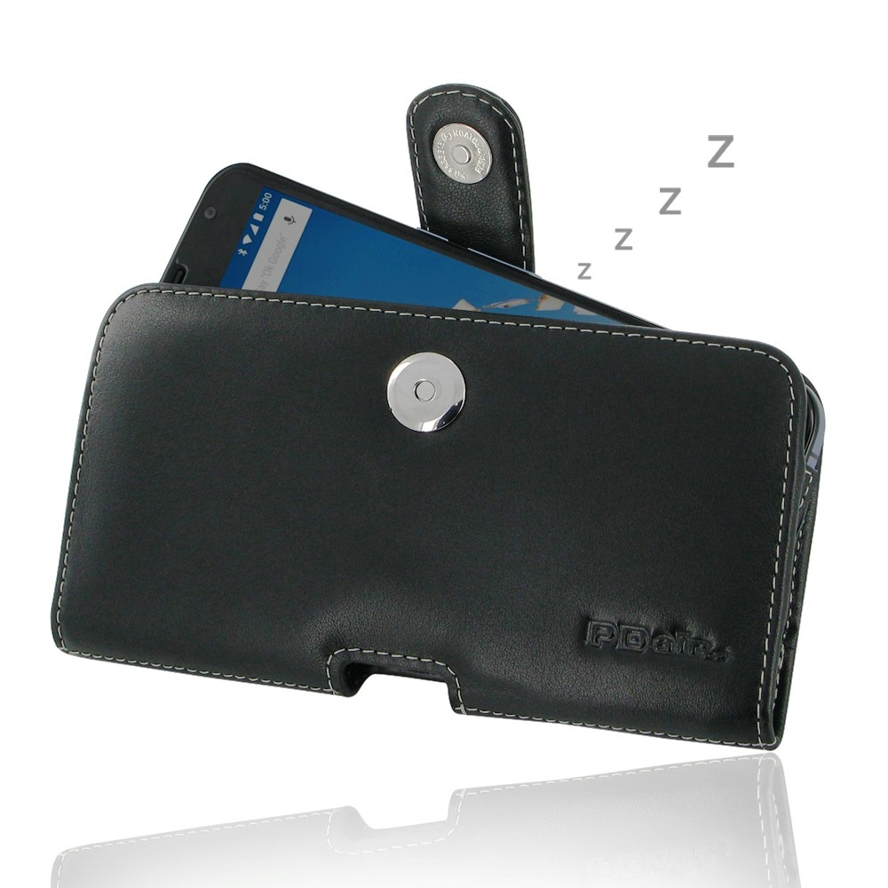 10% OFF + FREE SHIPPING, Buy Best PDair Top Quality Handmade Protective Google Nexus 6 Leather Holster case online. Pouch Sleeve Holster Wallet You also can go to the customizer to create your own stylish leather case if looking for additional colors, pat
