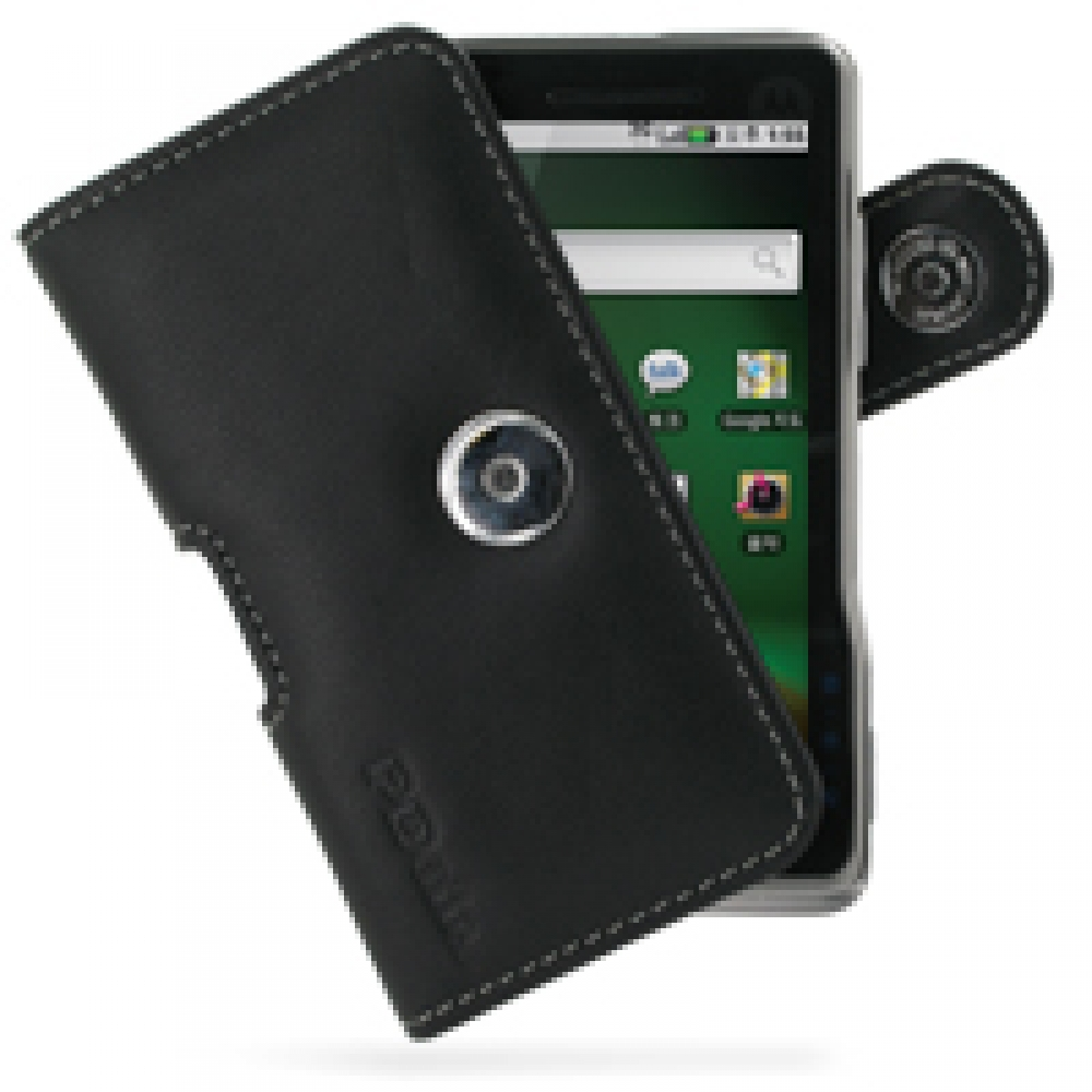10% OFF + FREE SHIPPING, Buy Best PDair Top Quality Handmade Protective Motorola Milestone XT720 Leather Holster Case (Black) You also can go to the customizer to create your own stylish leather case if looking for additional colors, patterns and types.
