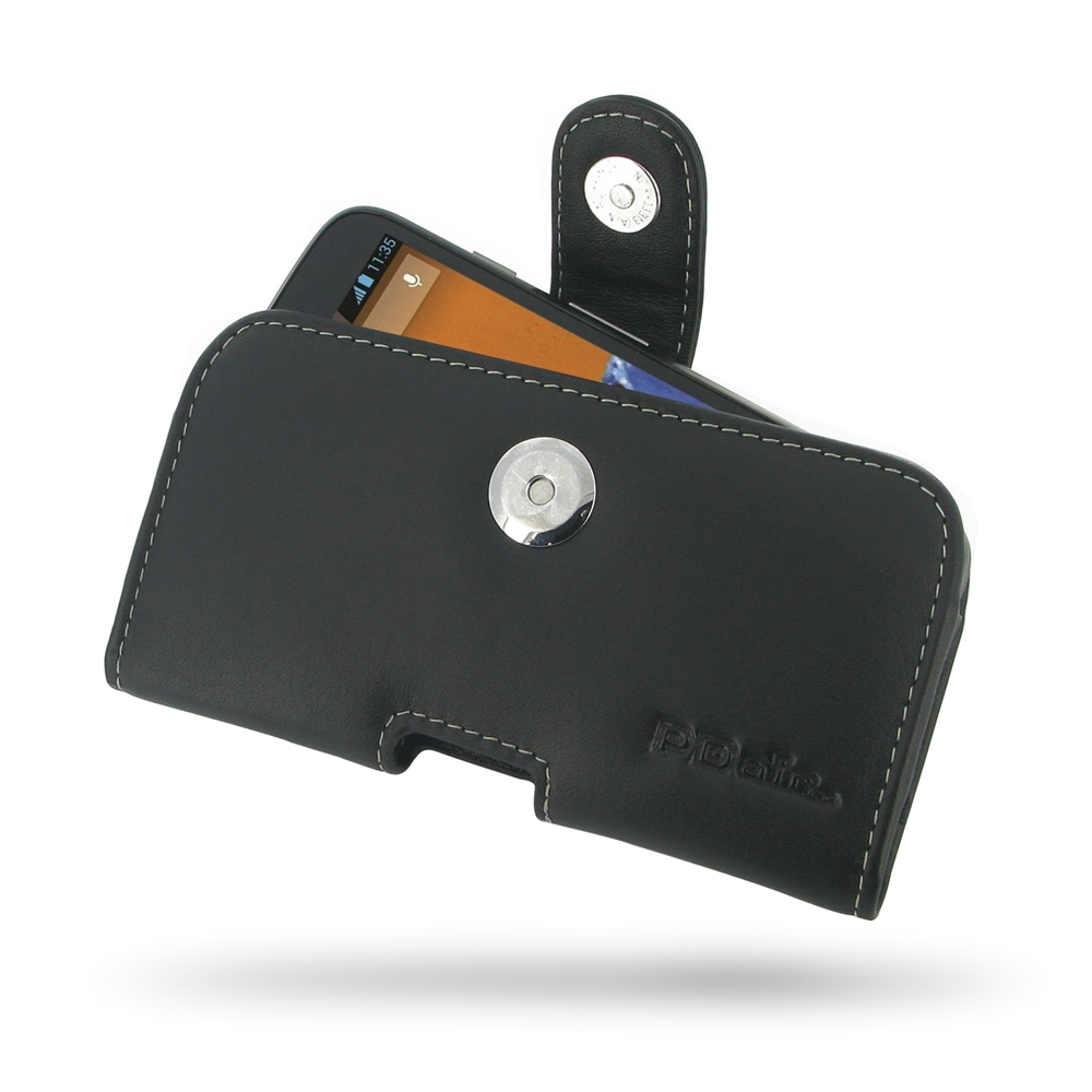 10% OFF + FREE SHIPPING, Buy Best PDair Top Quality Handmade Protective Moto G Leather Holster case online. Pouch Sleeve Holster Wallet You also can go to the customizer to create your own stylish leather case if looking for additional colors, patterns an