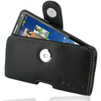 10% OFF + FREE SHIPPING, Buy Best PDair Top Quality Handmade Protective Motorola MOTO XT615 Leather Holster Case (Black) online. Pouch Sleeve Holster Wallet You also can go to the customizer to create your own stylish leather case if looking for additiona