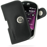 10% OFF + FREE SHIPPING, Buy Best PDair Top Quality Handmade Protective Motorola MOTOSURF A3100 Leather Holster Case (Black). Pouch Sleeve Holster Wallet You also can go to the customizer to create your own stylish leather case if looking for additional c