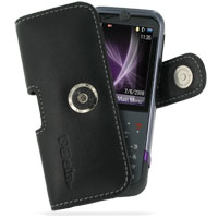 10% OFF + FREE SHIPPING, Buy Best PDair Top Quality Handmade Protective Motorola MOTOZINE ZN5 Leather Holster Case (Black). Pouch Sleeve Holster Wallet You also can go to the customizer to create your own stylish leather case if looking for additional col