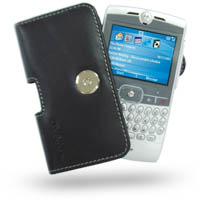 10% OFF + FREE SHIPPING, Buy Best PDair Top Quality Handmade Protective Motorola Q / Q Pro Leather Holster Case (Black) online. Pouch Sleeve Holster Wallet You also can go to the customizer to create your own stylish leather case if looking for additional