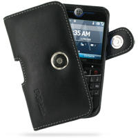 10% OFF + FREE SHIPPING, Buy Best PDair Top Quality Handmade Protective Motorola Q11 Leather Holster Case (Black) online. Pouch Sleeve Holster Wallet You also can go to the customizer to create your own stylish leather case if looking for additional color