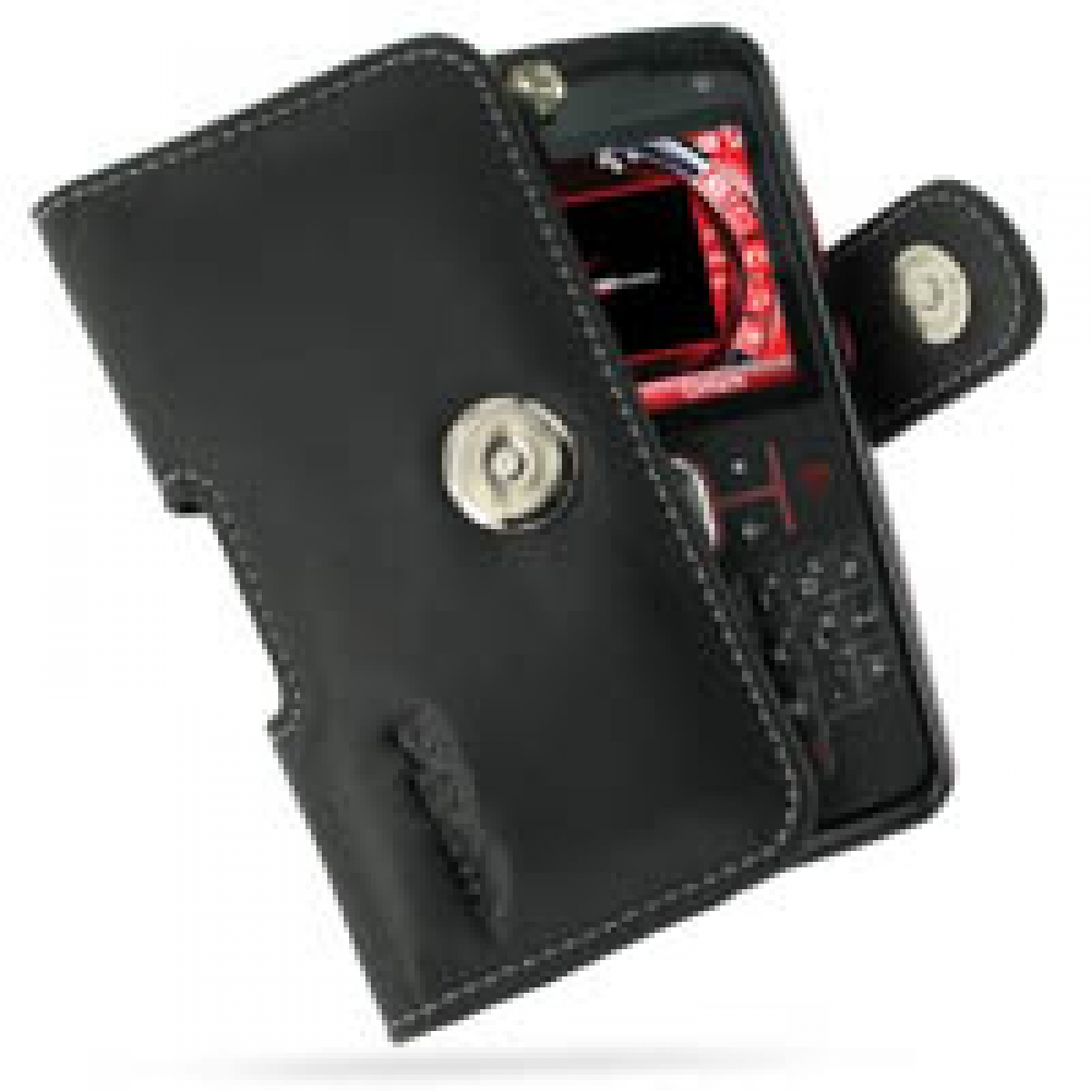 10% OFF + FREE SHIPPING, Buy PDair Quality Handmade Protective Motorola Q9m Q9c with Extended Battery Leather Holster Case (Black) online. You also can go to the customizer to create your own stylish leather case if looking for additional colors, patterns