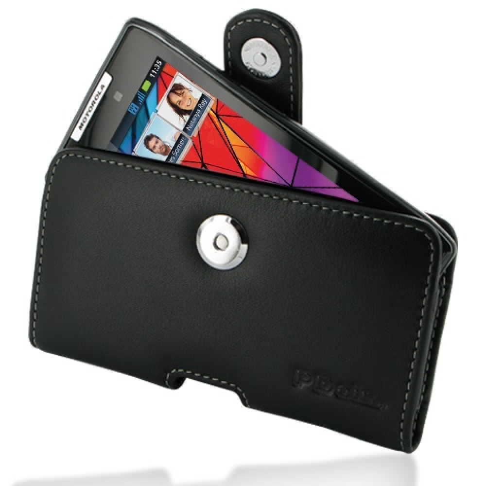 10% OFF + FREE SHIPPING, Buy Best PDair Top Quality Handmade Protective Motorola RAZR XT910 Leather Holster case online. Pouch Sleeve Holster Wallet You also can go to the customizer to create your own stylish leather case if looking for additional colors