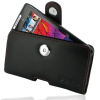 10% OFF + FREE SHIPPING, Buy Best PDair Top Quality Handmade Protective Motorola RAZR XT910 Leather Holster Case (Red Stitch) You also can go to the customizer to create your own stylish leather case if looking for additional colors, patterns and types.