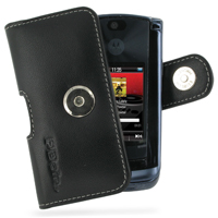 10% OFF + FREE SHIPPING, Buy Best PDair Top Quality Handmade Protective Motorola RAZR2 V8 Leather Holster Case (Black) online. Pouch Sleeve Holster Wallet You also can go to the customizer to create your own stylish leather case if looking for additional