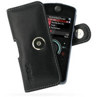 10% OFF + FREE SHIPPING, Buy Best PDair Top Quality Handmade Protective Motorola ROKR E8 Leather Holster Case (Black) online. Pouch Sleeve Holster Wallet You also can go to the customizer to create your own stylish leather case if looking for additional c