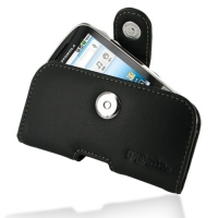 10% OFF + FREE SHIPPING, Buy Best PDair Top Quality Handmade Protective Motorola Spice Key Leather Holster Case (Black) online. Pouch Sleeve Holster Wallet You also can go to the customizer to create your own stylish leather case if looking for additional