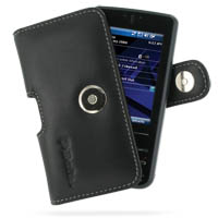 10% OFF + FREE SHIPPING, Buy Best PDair Top Quality Handmade Protective MWg Atom V Leather Holster Case (Black) online. Pouch Sleeve Holster Wallet You also can go to the customizer to create your own stylish leather case if looking for additional colors,