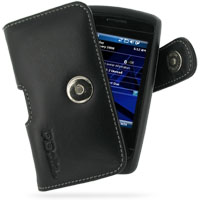 10% OFF + FREE SHIPPING, Buy Best PDair Top Quality Handmade Protective MWg Zinc II Leather Holster Case (Black) online. Pouch Sleeve Holster Wallet You also can go to the customizer to create your own stylish leather case if looking for additional colors