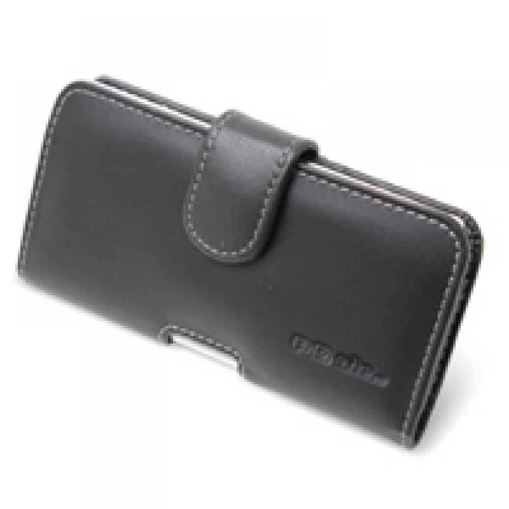 10% OFF + FREE SHIPPING, Buy Best PDair Top Quality Handmade Protective NEC Medias ES N-05D Leather Holster Case (Black) online. Pouch Sleeve Holster Wallet You also can go to the customizer to create your own stylish leather case if looking for additiona
