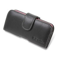 10% OFF + FREE SHIPPING, Buy Best PDair Top Quality Handmade Protective NEC Medias IS11N Leather Holster Case (Black) online. Pouch Sleeve Holster Wallet You also can go to the customizer to create your own stylish leather case if looking for additional c