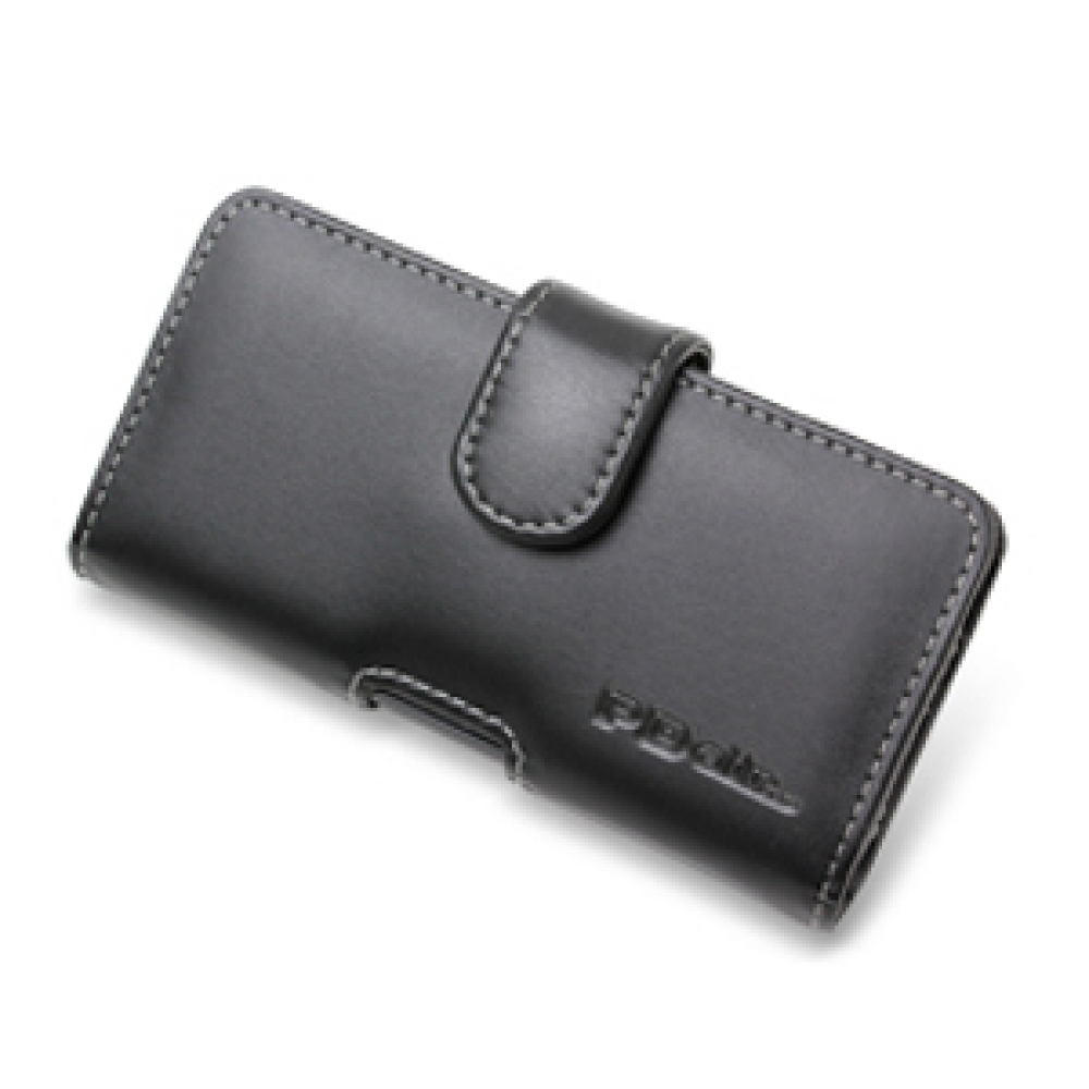 10% OFF + FREE SHIPPING, Buy Best PDair Top Quality Handmade Protective NEC MEDIAS LTE N-04D Leather Holster Case (Black). Pouch Sleeve Holster Wallet You also can go to the customizer to create your own stylish leather case if looking for additional colo