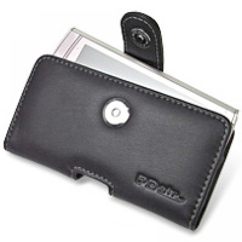 10% OFF + FREE SHIPPING, Buy Best PDair Top Quality Handmade Protective NEC MEDIAS N-06C Leather Holster Case (Black) online. Pouch Sleeve Holster Wallet You also can go to the customizer to create your own stylish leather case if looking for additional c