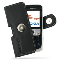10% OFF + FREE SHIPPING, Buy Best PDair Top Quality Handmade Protective Nokia 2630 Leather Holster Case (Black) online. Pouch Sleeve Holster Wallet You also can go to the customizer to create your own stylish leather case if looking for additional colors,