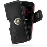 10% OFF + FREE SHIPPING, Buy Best PDair Top Quality Handmade Protective Nokia 5320 XpressMusic Leather Holster Case (Black). Pouch Sleeve Holster Wallet You also can go to the customizer to create your own stylish leather case if looking for additional co