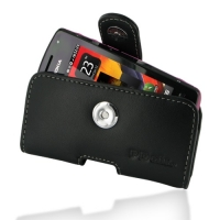 10% OFF + FREE SHIPPING, Buy Best PDair Top Quality Handmade Protective Nokia 600 Leather Holster Case (Black) online. Pouch Sleeve Holster Wallet You also can go to the customizer to create your own stylish leather case if looking for additional colors,