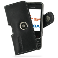 10% OFF + FREE SHIPPING, Buy Best PDair Top Quality Handmade Protective Nokia 6208 Leather Holster Case (Black) online. Pouch Sleeve Holster Wallet You also can go to the customizer to create your own stylish leather case if looking for additional colors,