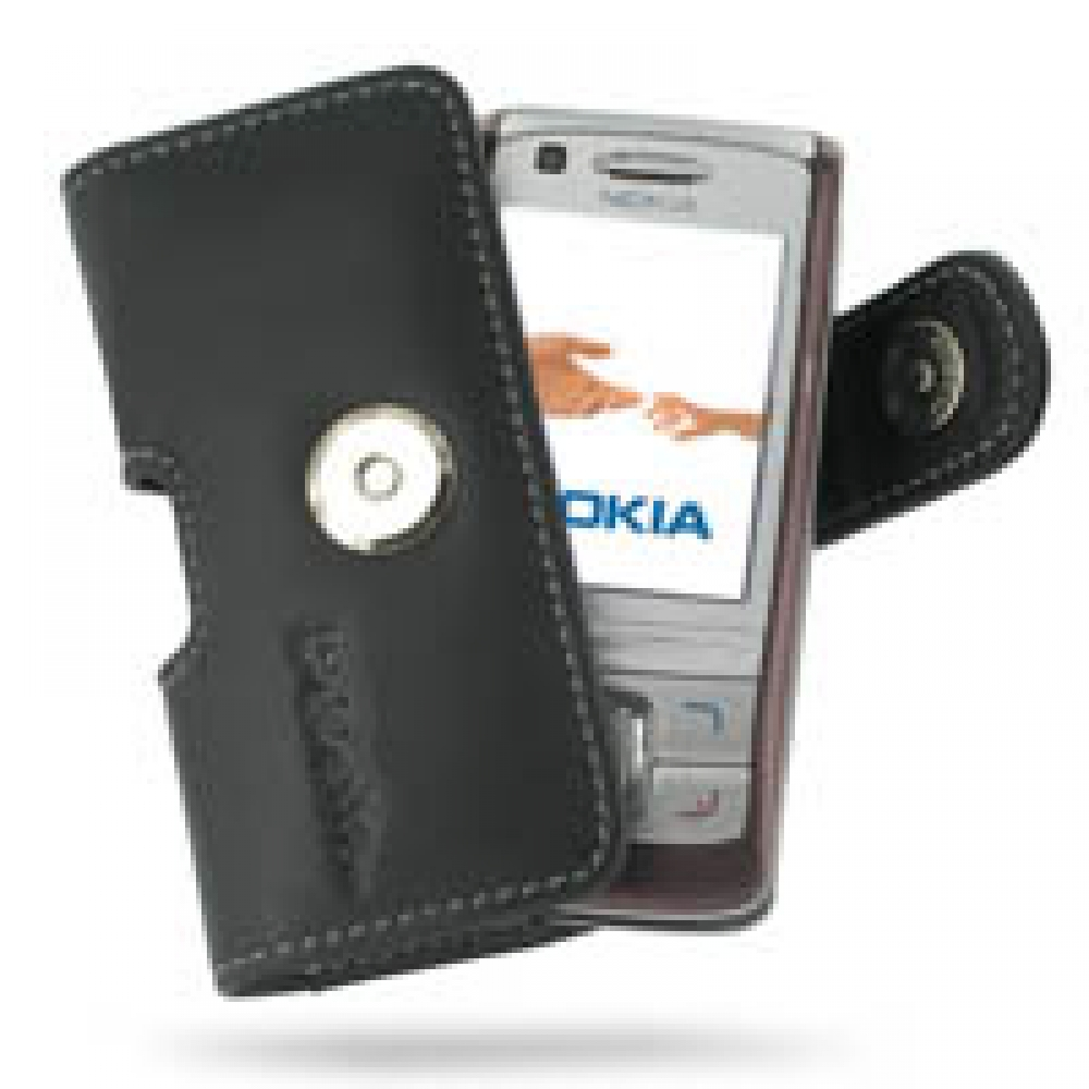 10% OFF + FREE SHIPPING, Buy Best PDair Top Quality Handmade Protective Nokia 6280 / 6288 Leather Holster Case (Black) online. Pouch Sleeve Holster Wallet You also can go to the customizer to create your own stylish leather case if looking for additional