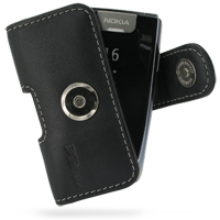10% OFF + FREE SHIPPING, Buy Best PDair Top Quality Handmade Protective Nokia 6600 Fold Leather Holster Case (Black) online. Pouch Sleeve Holster Wallet You also can go to the customizer to create your own stylish leather case if looking for additional co
