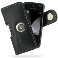 10% OFF + FREE SHIPPING, Buy Best PDair Top Quality Handmade Protective Nokia 6600 Slide Leather Holster Case (Black) online. Pouch Sleeve Holster Wallet You also can go to the customizer to create your own stylish leather case if looking for additional c