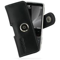 10% OFF + FREE SHIPPING, Buy Best PDair Top Quality Handmade Protective Nokia 6700 Classic Leather Holster Case (Black) online. Pouch Sleeve Holster Wallet You also can go to the customizer to create your own stylish leather case if looking for additional