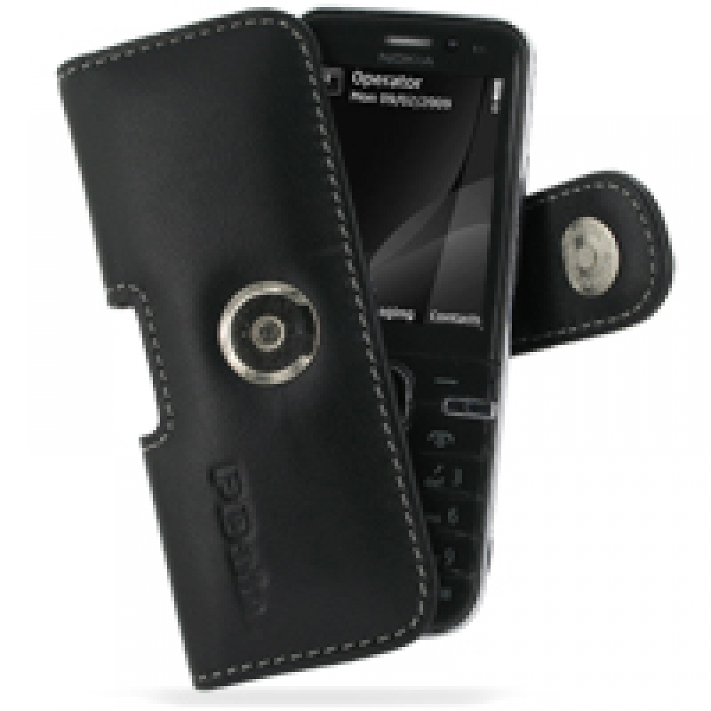 10% OFF + FREE SHIPPING, Buy Best PDair Top Quality Handmade Protective Nokia 6730 Classic Leather Holster Case (Black) online. Pouch Sleeve Holster Wallet You also can go to the customizer to create your own stylish leather case if looking for additional