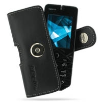 10% OFF + FREE SHIPPING, Buy Best PDair Top Quality Handmade Protective Nokia 7500 Prism Leather Holster Case (Black) online. Pouch Sleeve Holster Wallet You also can go to the customizer to create your own stylish leather case if looking for additional c