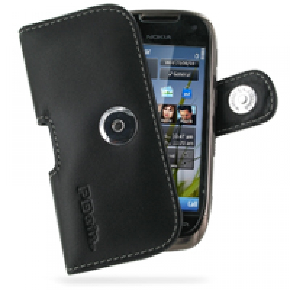 10% OFF + FREE SHIPPING, Buy Best PDair Top Quality Handmade Protective Nokia C7 Leather Holster Case (Black) online. Pouch Sleeve Holster Wallet You also can go to the customizer to create your own stylish leather case if looking for additional colors, p