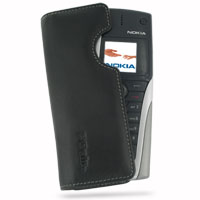 10% OFF + FREE SHIPPING, Buy PDair Top Quality Handmade Protective Nokia Communicator 9500 Leather Holster Case Ver.2 (Black). You also can go to the customizer to create your own stylish leather case if looking for additional colors, patterns and types.