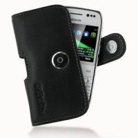 10% OFF + FREE SHIPPING, Buy Best PDair Top Quality Handmade Protective Nokia E6-00 Leather Holster Case (Black) online. Pouch Sleeve Holster Wallet You also can go to the customizer to create your own stylish leather case if looking for additional colors