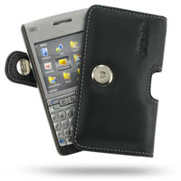 10% OFF + FREE SHIPPING, Buy Best PDair Top Quality Handmade Protective Nokia E61i Leather Holster Case (Black) online. Pouch Sleeve Holster Wallet You also can go to the customizer to create your own stylish leather case if looking for additional colors,