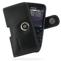10% OFF + FREE SHIPPING, Buy Best PDair Top Quality Handmade Protective Nokia E63 Leather Holster Case (Black) online. Pouch Sleeve Holster Wallet You also can go to the customizer to create your own stylish leather case if looking for additional colors,