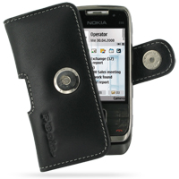 10% OFF + FREE SHIPPING, Buy Best PDair Top Quality Handmade Protective Nokia E66 Leather Holster Case (Black) online. Pouch Sleeve Holster Wallet You also can go to the customizer to create your own stylish leather case if looking for additional colors,