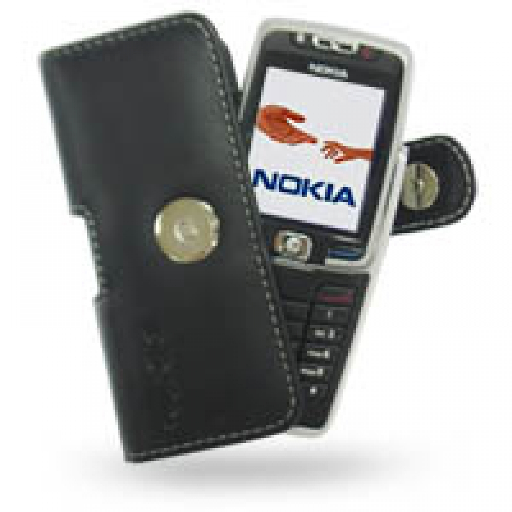 10% OFF + FREE SHIPPING, Buy Best PDair Top Quality Handmade Protective Nokia E70 Leather Holster Case (Black) online. Pouch Sleeve Holster Wallet You also can go to the customizer to create your own stylish leather case if looking for additional colors,