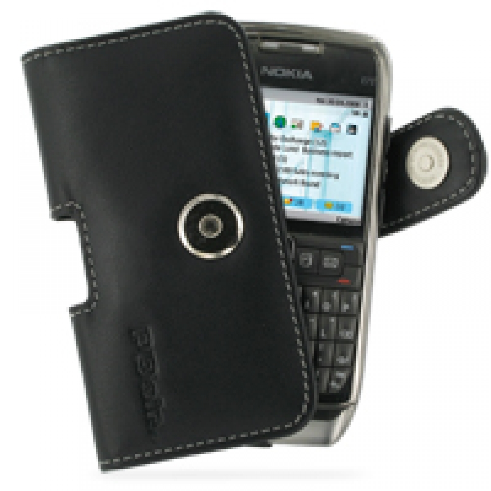 10% OFF + FREE SHIPPING, Buy Best PDair Top Quality Handmade Protective Nokia E71 Leather Holster Case (Black) online. Pouch Sleeve Holster Wallet You also can go to the customizer to create your own stylish leather case if looking for additional colors,