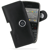 10% OFF + FREE SHIPPING, Buy Best PDair Top Quality Handmade Protective Nokia E73 Leather Holster Case (Black) online. Pouch Sleeve Holster Wallet You also can go to the customizer to create your own stylish leather case if looking for additional colors,