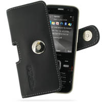 10% OFF + FREE SHIPPING, Buy Best PDair Top Quality Handmade Protective Nokia N78 Leather Holster Case (Black) online. Pouch Sleeve Holster Wallet You also can go to the customizer to create your own stylish leather case if looking for additional colors,