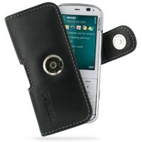 10% OFF + FREE SHIPPING, Buy Best PDair Top Quality Handmade Protective Nokia N79 Leather Holster Case (Black) online. Pouch Sleeve Holster Wallet You also can go to the customizer to create your own stylish leather case if looking for additional colors,