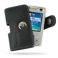 10% OFF + FREE SHIPPING, Buy Best PDair Top Quality Handmade Protective Nokia N80 Leather Holster Case (Black) online. Pouch Sleeve Holster Wallet You also can go to the customizer to create your own stylish leather case if looking for additional colors,