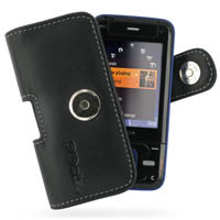 10% OFF + FREE SHIPPING, Buy Best PDair Top Quality Handmade Protective Nokia N81 Leather Holster Case (Black) online. Pouch Sleeve Holster Wallet You also can go to the customizer to create your own stylish leather case if looking for additional colors,