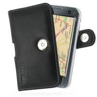 10% OFF + FREE SHIPPING, Buy PDair Top Quality Handmade Protective Nokia N810 Internet Tablet Leather Holster Case (Black) online. Pouch Sleeve Holster Wallet You also can go to the customizer to create your own stylish leather case if looking for additio