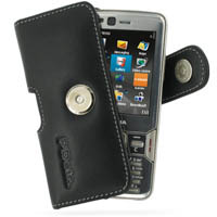 10% OFF + FREE SHIPPING, Buy Best PDair Top Quality Handmade Protective Nokia N82 Leather Holster Case (Black) online. Pouch Sleeve Holster Wallet You also can go to the customizer to create your own stylish leather case if looking for additional colors,